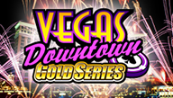 Multi-Hand Vegas Downtown Blackjack Gold