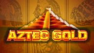 слоты онлайн Aztec Gold