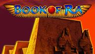 игровые слоты Book of Ra