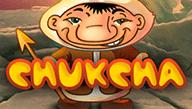 игровой слот Chukchi Man