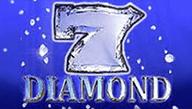 азартные игры Diamond 7