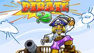 играть онлайн в Pirate 2