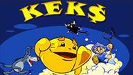 игровые аппараты Keks