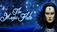 играть в The Magic Flute
