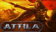 игровые слоты Attila