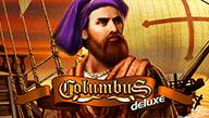 игры онлайн Columbus Deluxe