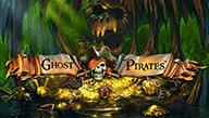 играть в Ghost Pirates