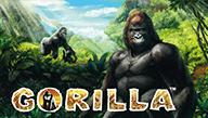 играть в автомат Gorilla