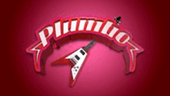 игровые автоматы Plumbo