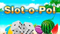 бесплатные автоматы Slot-o-Pol